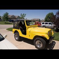 yellowjeep