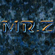 MrZergling