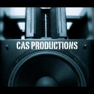 CASProductions