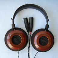 soundtemple