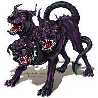 Dragoon47