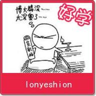 lonyeshion
