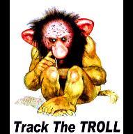 Vos Troll