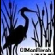 OlManRivah