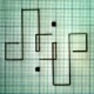 graphidz