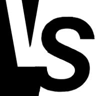 VictoraStrehlau