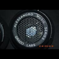 audiohurric4ne