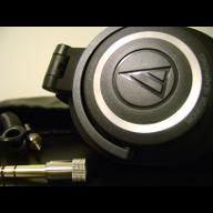 drheadphone