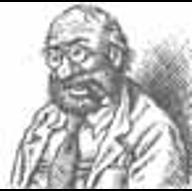 Doc Sarvis
