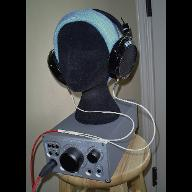 musicbuff