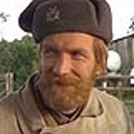 Vladimir28