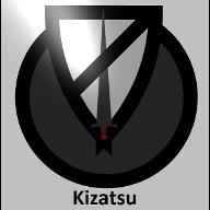 Kizatsu