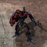 343 Grenadier