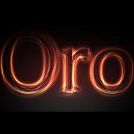 Orotiagito