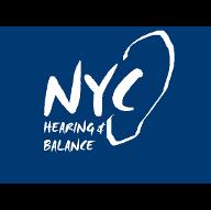NYCHearandBal