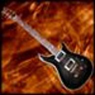 guitarman19853