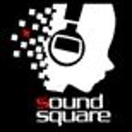SoundSquare