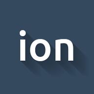 ionite