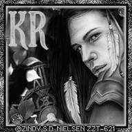 Knight-Reaper