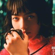 ReizeiMako