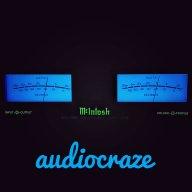 audiocraze