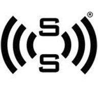SS-Audio