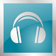 audiosplitz