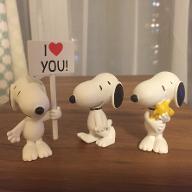 Samuel Snoopy
