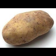 PotatoWhisperer