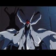 Luciferhawk
