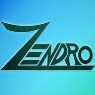 Zendro