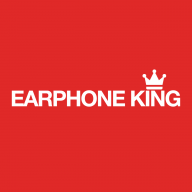 Earphone KIng