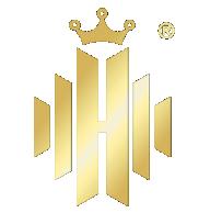 Hidizsofficial