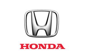 Hondadude85