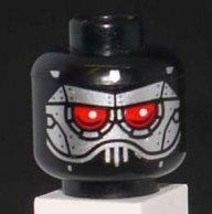 silverbot01