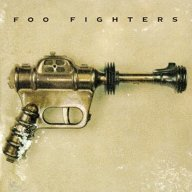 FooFighter