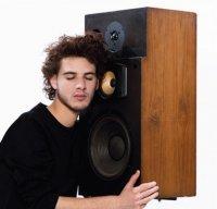 Audiofiend1