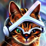 Mr.HiAudio