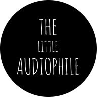 thelittleaudiophile