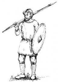 Nihtweorc