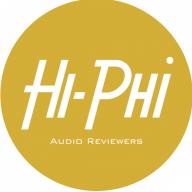 audioblog18