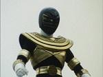 Zeo-Gold92