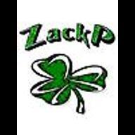 ZackP