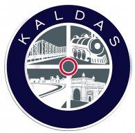 Kaldas Research