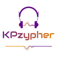 KPzypher