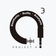 Project A3