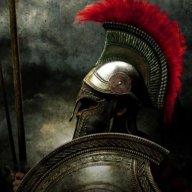LV Spartan