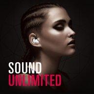 soundunlimited