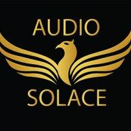 Audiosolace