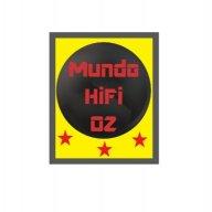 MundoHiFiOz